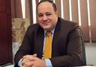 """أحمد جلال يكتب في """"صباح جديد"""": ما أحلى النصر"""