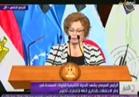 جيهان السادات : نصر أكتوبر أعظم ملحمة في تاريخ مصر   فيديو