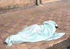 كشف غموض العثور على جثة مجهولة ببولاق الدكرور