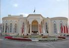 10 معلومات عن مركز المؤتمرات والمعارض الدولية الذي افتتحه الرئيس السيسي