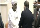 تعرف على صاحب فكرة الشفرة النوبية الذي كرمه الرئيس «السيسي» اليوم