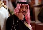 البشير يشكر خادم الحرمين هاتفيا على الدور السعودي في رفع العقوبات عن السودان