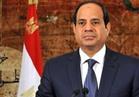 السيسي يتلقي اتصالا هاتفيا من نظيره الصومالي يشيد بدور مصر في مساندة بلاده