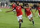 الاتحاد العربي يهنئ مصر بالوصول إلى كأس العالم