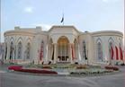 صور.. أضخم مركز دولي للمؤتمرات في الشرق الأوسط الذي يفتتحه «السيسي» اليوم