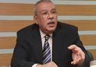 """بلاغ ضد صحفيين أهانوا الجيش المصري على """"مكملين الإخوانية"""""""