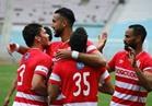 نجوم الإفريقي التونسي يمتنعون عن التدريب.. تعرف على السبب