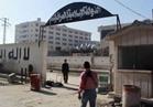 المرصد السوري: داعش تستعيد السيطرة على نصف مدينة البوكمال