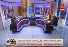فيديو| مشادة بين نائبين على الهواء بسبب مشروع قانون التنظيمات النقابة