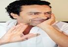 سامح حسين : إسماعيل ياسين الكوميديان رقم  «واحد» في مصر