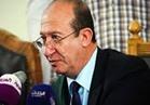 تأجيل محاكمة 32 متهماً بـ«خلية ميكروباص حلوان» لـ٢٧ يناير