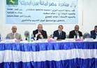 وزير القوى العاملة: القيادة السياسية تنحاز للعامل المصري