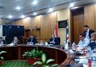 وزير البترول : لا زيادة في أسعار المحرقات قبل يونيو المقبل