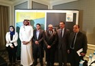 عضو الغرفة التجارية: 50 شركة مصرية تشارك في المعرض العالمي للفرنشايز بالسعودية