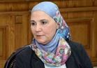 """مساعد وزيرة التضامن: منح حق التظلم لسيدات خرجن من """"تكافل وكرامة"""""""