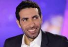 تعليق أبوتريكة على تأهل تونس والمغرب لمونديال روسيا