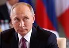 بوتين : السلاح الروسي أثبت جدارته ضد الإرهابيين في سوريا