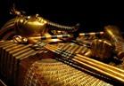 العالم يترقب مشاهدة كنوز «الفرعون الذهبي» كاملة لأول مرة