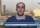 """أحمد بان عن عملية تحرير """"الحايس"""": الجيش حقق انتصارًا نوعيًا"""