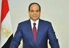 «السيسي» يبحث ملك السعودية تعزيز العلاقات الثنائية ومكافحة الإرهاب