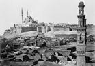 عمرها 1044 عامًا.. لماذا يطلق المصريون على القاهرة «اسم مصر»؟