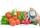 الفواكه والخضروات تقلل من خطر الإصابة بالسكر