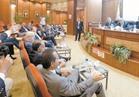قضايا التنمية والصناعة والتشغيل على مائدة الخبراء بمؤتمر «أخبار اليوم» الاقتصادي