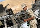 باحث في شئون الجماعات الإرهابية: أحد الضباط المفصولين منفذ هجوم الواحات