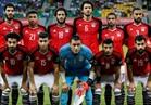 هذه القناة المفتوحة تبث مباراة مصر وغانا
