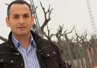 """كمال منصور يواصل تصوير """"أبوالعروسة"""" في مصر الجديدة"""