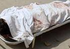 حبس عامل متهم بقتل شقيق زوجته بالمرج