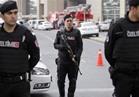 تركيا تعتقل 34 شخصا حاربوا في صفوف داعش