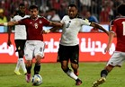 غانا ترد على مصر بهدف سريع للتعادل