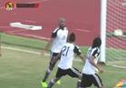 فيديو| «الفراعنة» تحرم غانا من خروج مشرف لتصفيات مونديال 2018