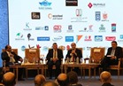 مميش : حل 25 مشكلة للمستثمرين بالمنطقة الاقتصادية لقناة السويس