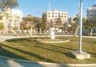 بورسعيد.. أول محافظة خضراء