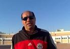 مدرب الفراعنة السابق: الدوري المصري أخر اهتمامات كوبر