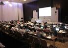 مصر تشارك في اجتماع لجنة الدراسات 5