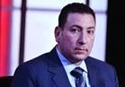 """""""الصيادلة"""" تطالب """"رئاسة الوزراء"""" بالتدخل لتنفيذ قرار سحب الأدوية منتهية الصلاحية"""