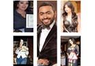 """""""تكريم مالوش لزمة""""..يتكرم الفنانين ويتورط فيه المسئولين"""