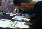 """8 ألاف استمارة جمعتها حملة """"علشان تبنيها"""" بالوادي الجديد"""