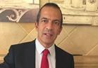 خالد حبيب: إعداد مشروع متكامل يضاهى البرنامج الرئاسي للشباب