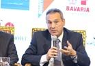 محمد الاتربي: 7 مليارات جنيه حجم تمويلات بنك مصر للمشروعات الصغيرة