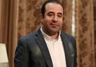 فيديو| عضو لجنة الاتصالات: 53 ألف شائعة في مصر خلال شهرين
