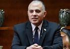 الري: تعثر مباحثات سد النهضة.. والقرار في يد مجلس الوزراء