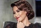 أبرزها «نهر النيل».. «الملكة رانيا».. «عمرو دياب».. زلات «شيرين» تثير غضب الجمهور |فيديو