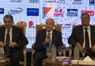 حسن يونس: مصر مركز اقليمي للطاقة