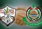 الساحة الفلسطينية تترقب المصالحة الوطنية