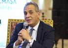 خالد العطار: 52 قاعدة بيانات للمواطنين يونيو 2018