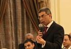 """ياسر رزق يطالب بخطوات جادة لتنفيذ """"مونديالينو"""""""